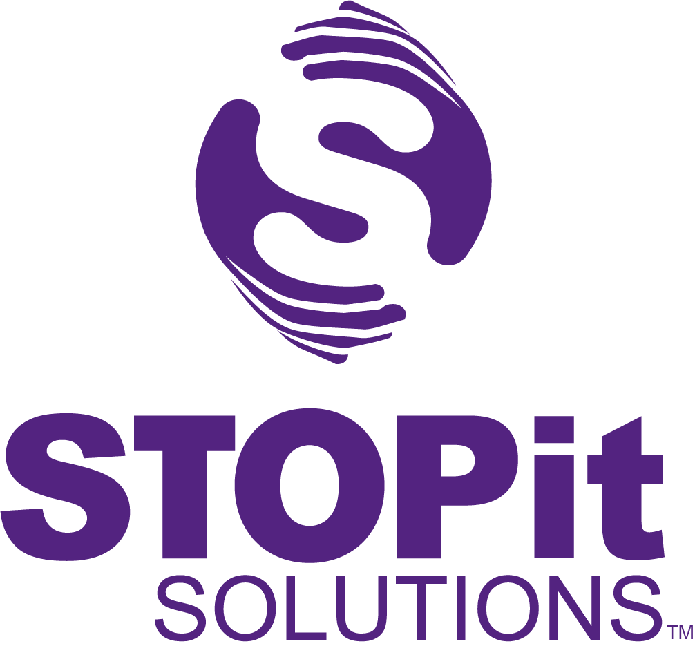 stopit solutions stacked
