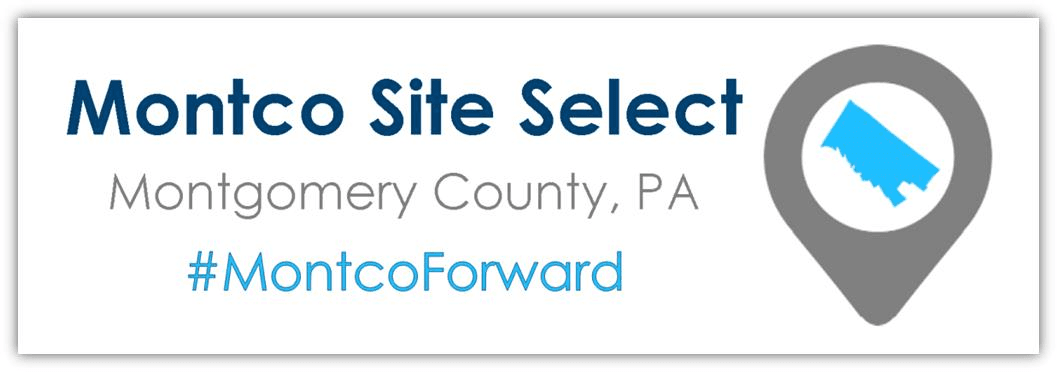 montco site select logo with border 2-10-20